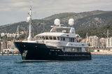 Koi Yacht 35.05m