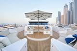 Alya Yacht United Arab Emirates
