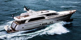 Anemeli  Yacht 27.9m