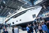 El Guajiro Yacht 35.15m