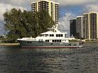 MacGuffin  Yacht 29.44m