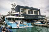 Chirundos Yacht 49.95m