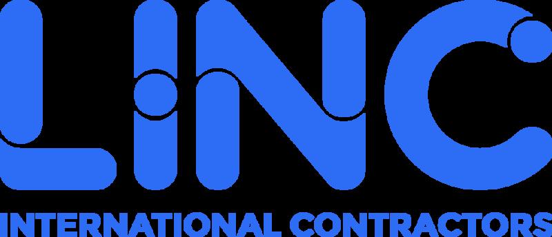 LINC logo large