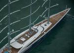 Black Pearl Yacht 2018