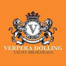 Verpeka Dolling logo