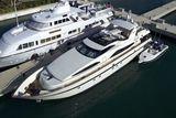 My My My Yacht 30.48m