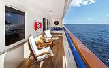 Laurel Yacht 1,595 GT