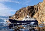 Albula Yacht 63.84m