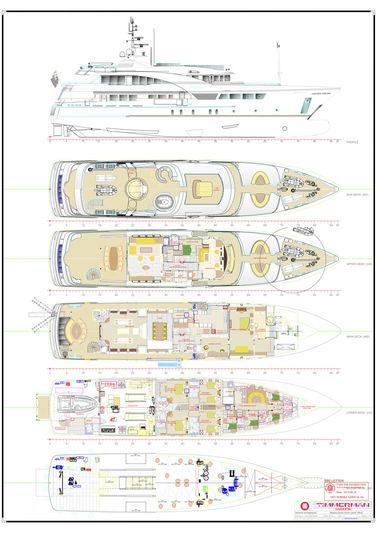 Beluga General Arrangement large