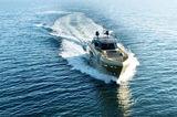 Pennon Yacht 36.5m