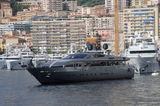 Monokini Yacht 44.0m