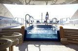 Numptia swimming pool