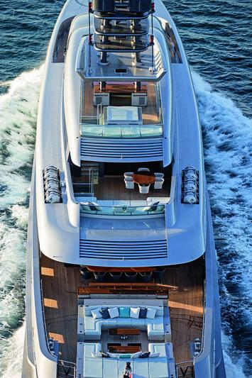 Silver Fast decks