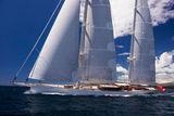 Kamaxitha Yacht 55.0m