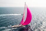 Pink Gin VI Yacht 340 GT