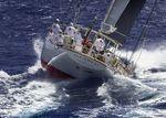 Acadia Yacht 27.5m