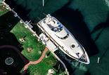 Angele Yacht 33.74m