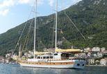 Akana  Yacht 32.0m