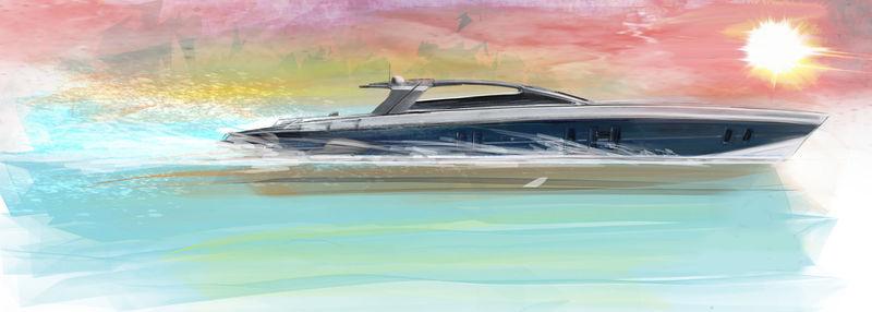 26m concept from Otam