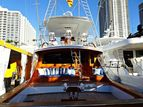 Cynthia  Yacht 26.21m