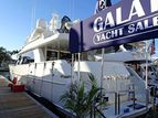 Our Trade Yacht 31.4m