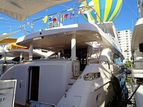 Second Amendment Yacht Hargrave