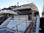 Insignia Yacht 34.53m