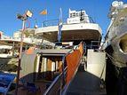 Jedi Yacht Italy