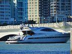 Maylen Yacht 26.3m