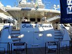 Outta Touch Yacht 32.0m