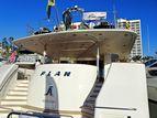 Plan A Yacht 39.62m
