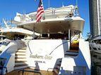 Indigo Yacht United States