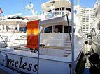 Miss Jane Yacht 28.42m