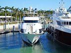 Liquid Rehab Yacht United States