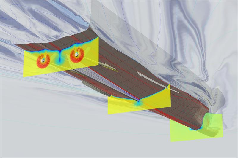NedXplorer 38 Concept