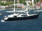 Drumbeat Yacht 374 GT