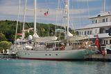 Adele Yacht 54.64m
