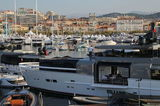 Aria.S in Cannes