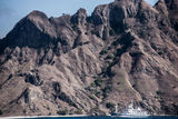 Salila Yacht Japan