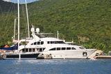 Orinokia Yacht 36.6m