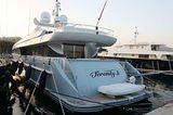 Alma Yacht Netherlands