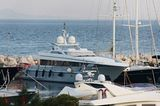 Alma Yacht 225 GT
