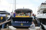 George P Yacht 28.0m