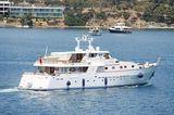 Executive Yacht Motor yacht