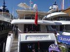 Aura Yacht 36.6m