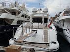 Lionchase Yacht Overmarine
