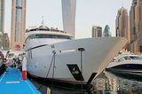 Moon Yacht 35.0m