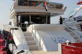 Yas Yacht 30.75m