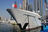 Reem 1 Yacht 50.9m