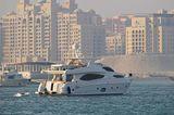 Sheenu Yacht 30.78m